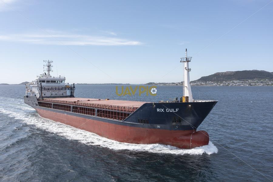 Rix Gulf 574.jpg - Uavpic
