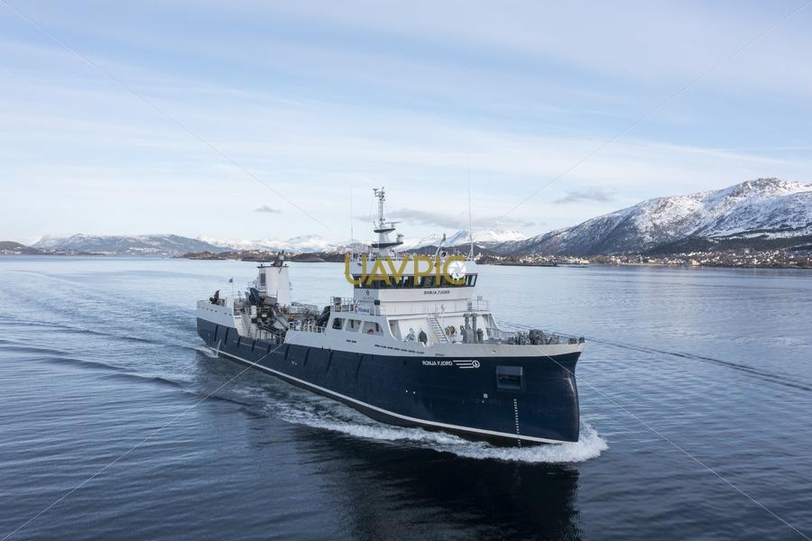 Ronja Fjord 429.jpg - Uavpic