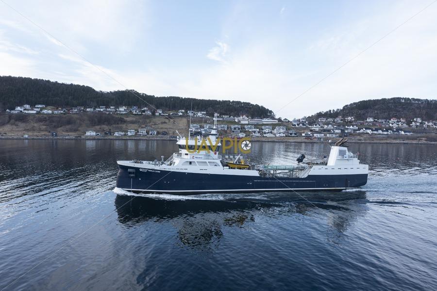 Ronja Fjord 437.jpg - Uavpic