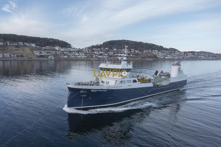 Ronja Fjord 438.jpg - Uavpic