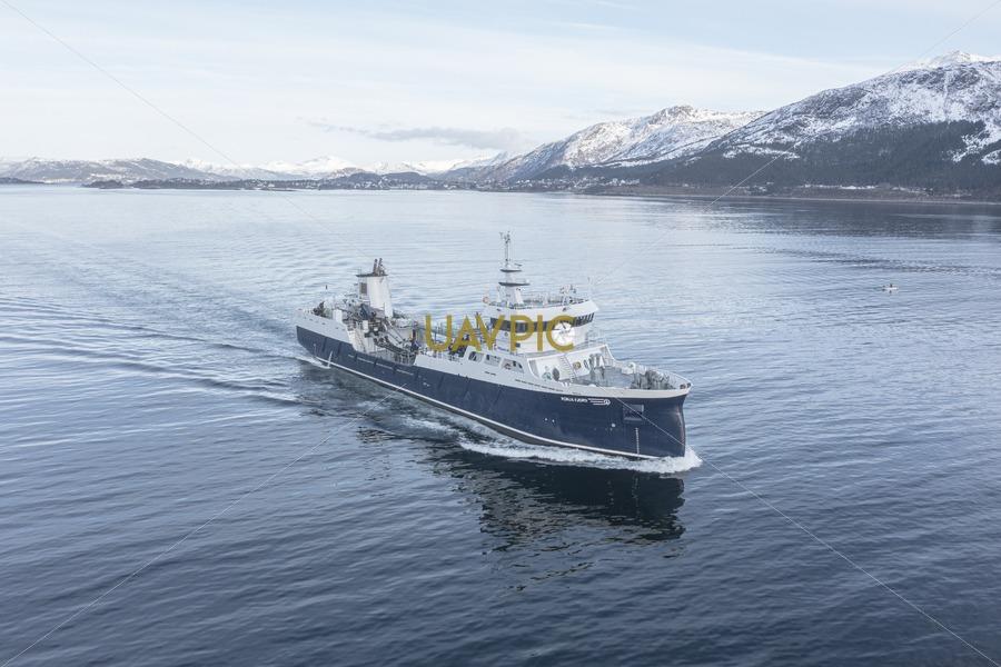 Ronja Fjord 441.jpg - Uavpic