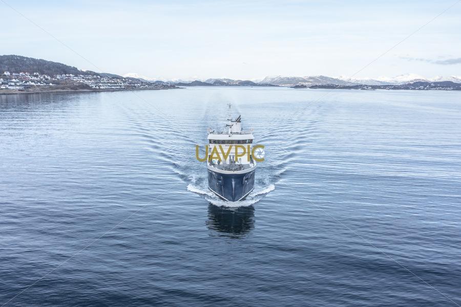 Ronja Fjord 442.jpg - Uavpic