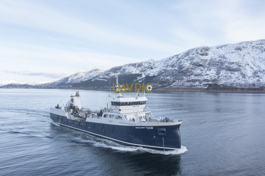 Ronja Fjord 448.jpg - Uavpic
