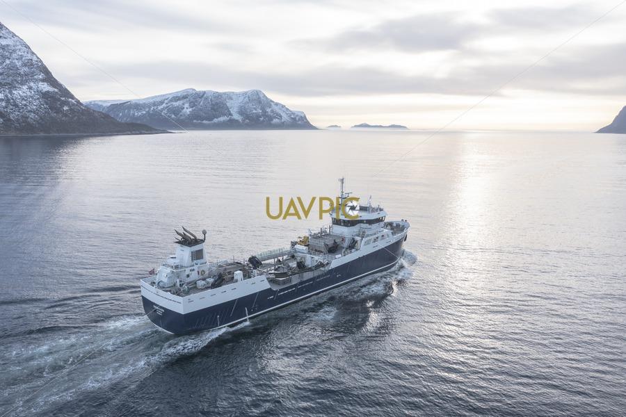 Ronja Fjord 454.jpg - Uavpic