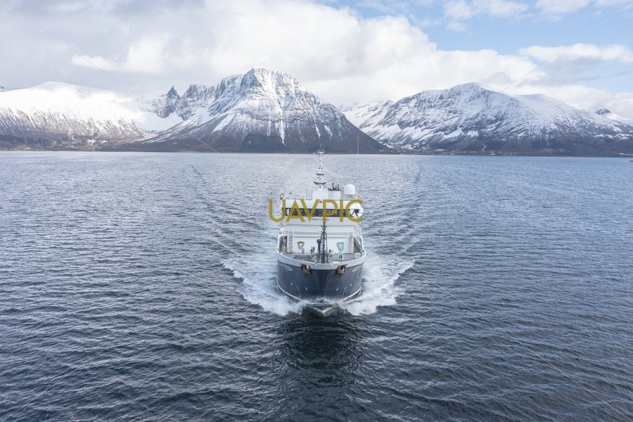 Ronja Viking 97.jpg - Uavpic