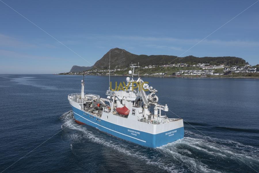 Skagøysund 911.jpg - Uavpic