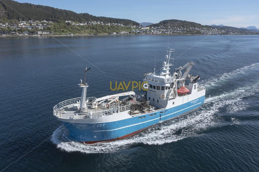Skagøysund 931.jpg - Uavpic