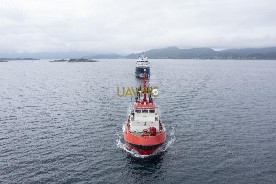 Bukken towing Rem Supplier 89.jpg - Uavpic