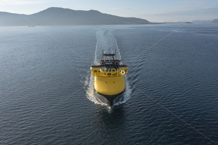 Cooper Viking 638.jpg - Uavpic