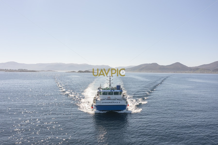 Dykkerservice 9 912.jpg - Uavpic