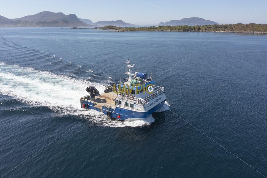 Dykkerservice 9 916.jpg - Uavpic