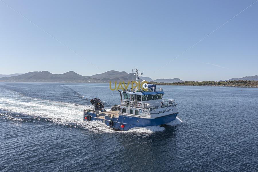 Dykkerservice 9 919.jpg - Uavpic