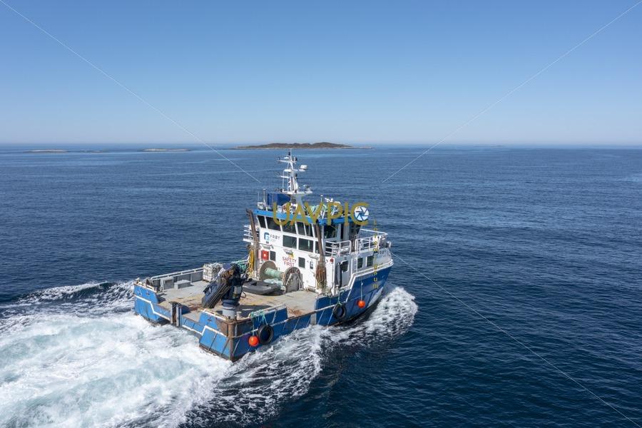 Dykkerservice 9 929.jpg - Uavpic