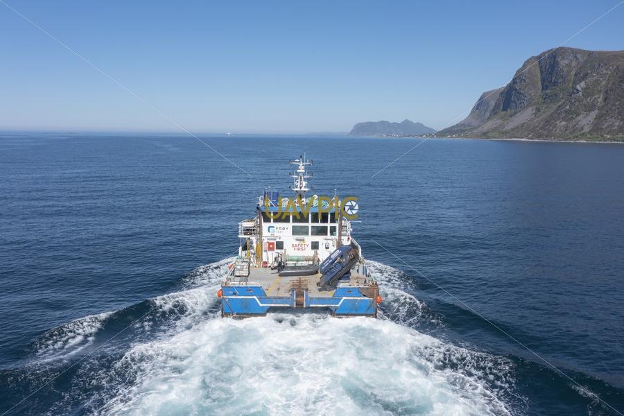 Dykkerservice 9 931.jpg - Uavpic