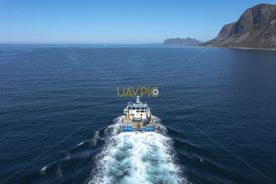 Dykkerservice 9 934.jpg - Uavpic