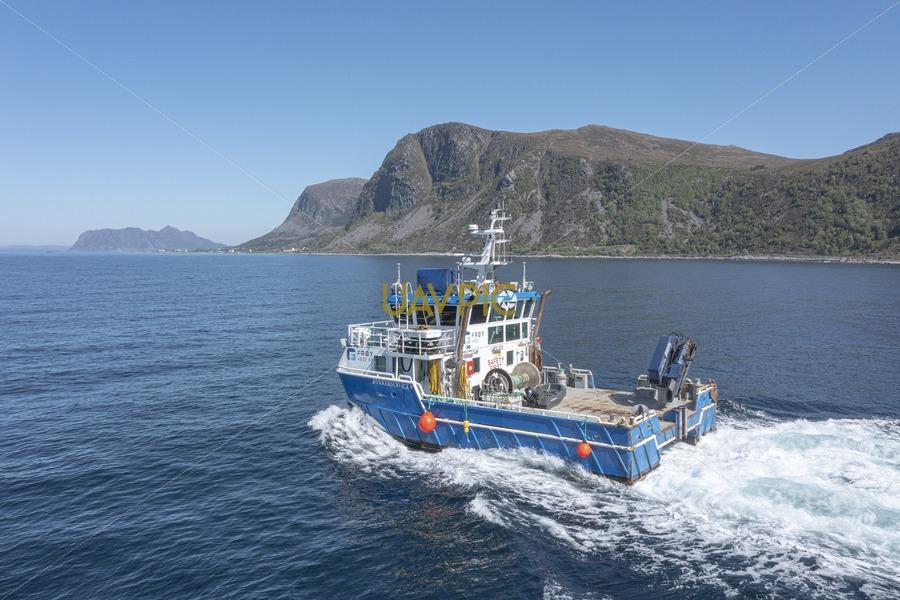 Dykkerservice 9 937.jpg - Uavpic