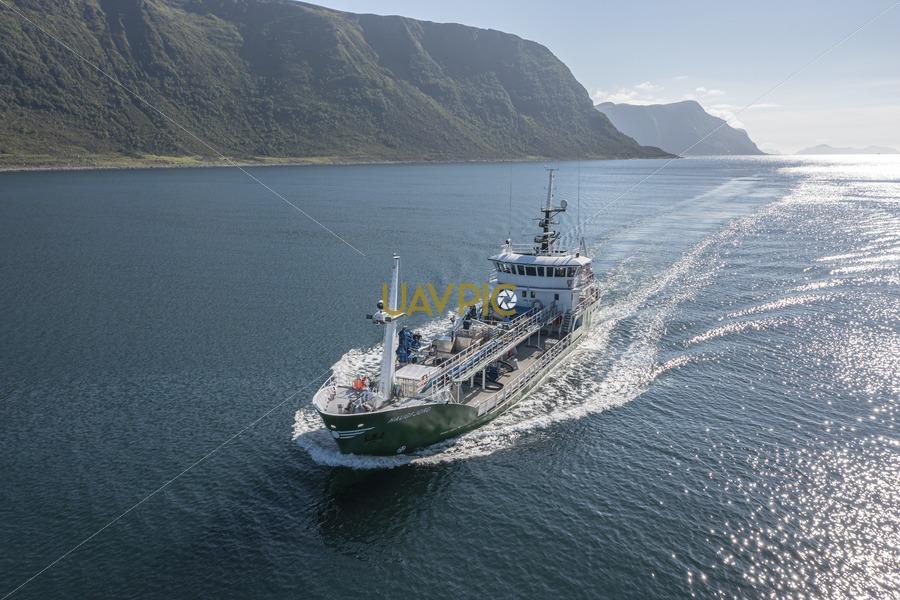 Haugfjord 12.jpg - Uavpic