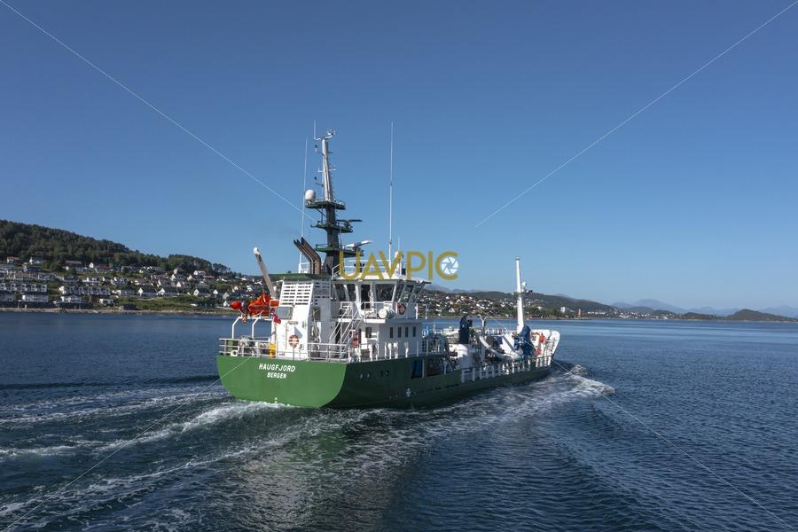 Haugfjord 27.jpg - Uavpic