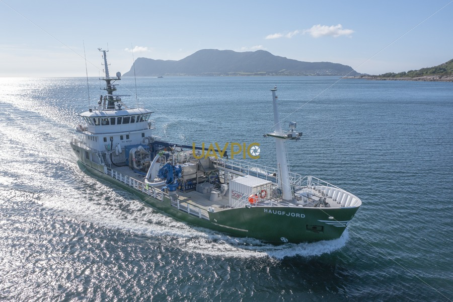 Haugfjord 3.jpg - Uavpic