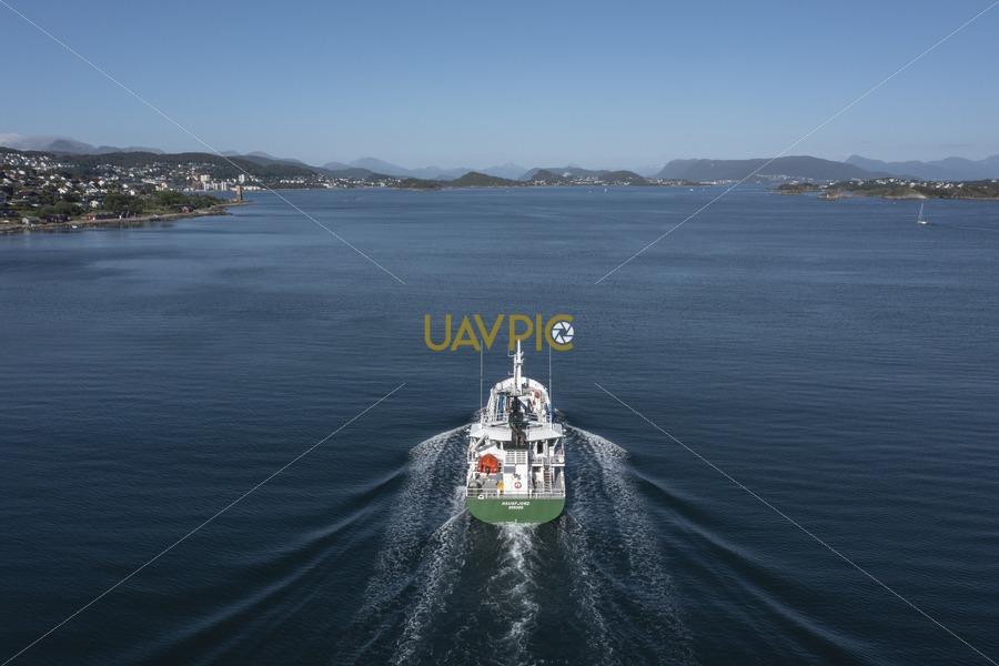 Haugfjord 32.jpg - Uavpic