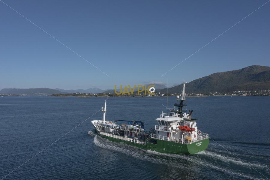 Haugfjord 36.jpg - Uavpic
