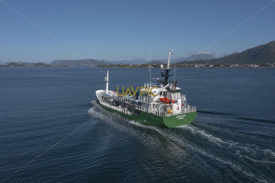 Haugfjord 37.jpg - Uavpic