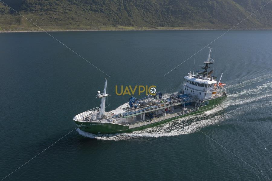 Haugfjord 7.jpg - Uavpic