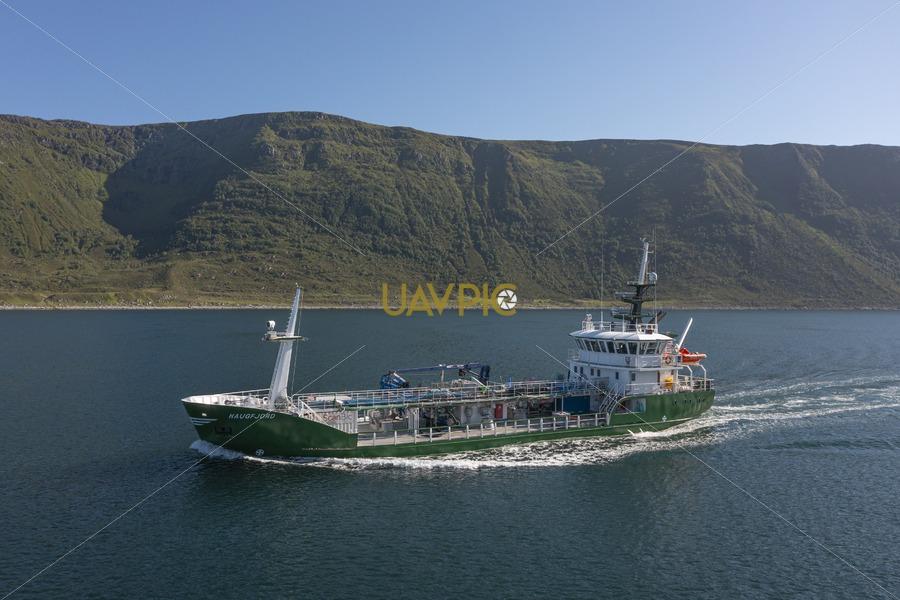 Haugfjord 8.jpg - Uavpic