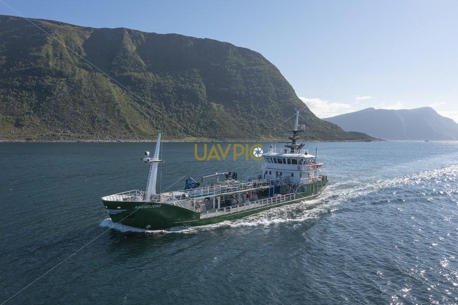 Haugfjord 995.jpg - Uavpic