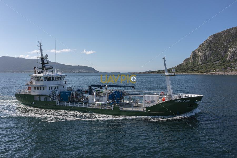Haugfjord 996.jpg - Uavpic