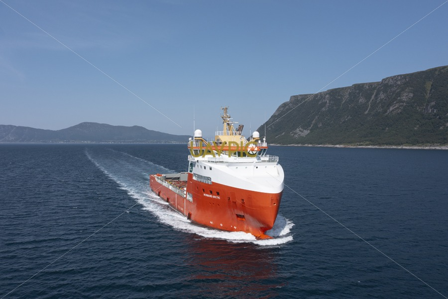 Normand Arctic 799.jpg - Uavpic