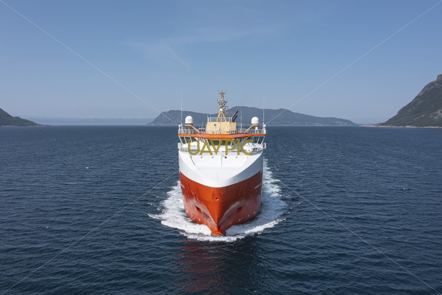 Normand Arctic 804.jpg - Uavpic