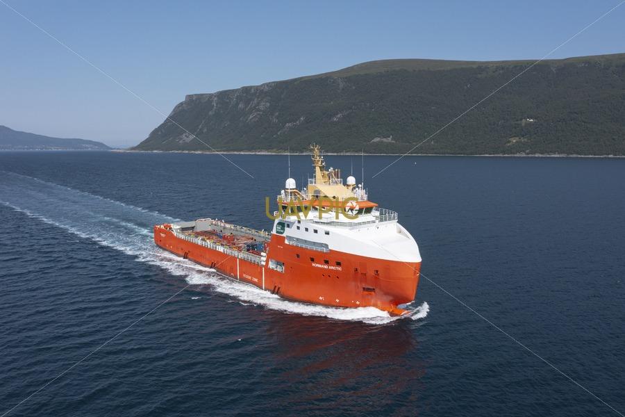 Normand Arctic 813.jpg - Uavpic