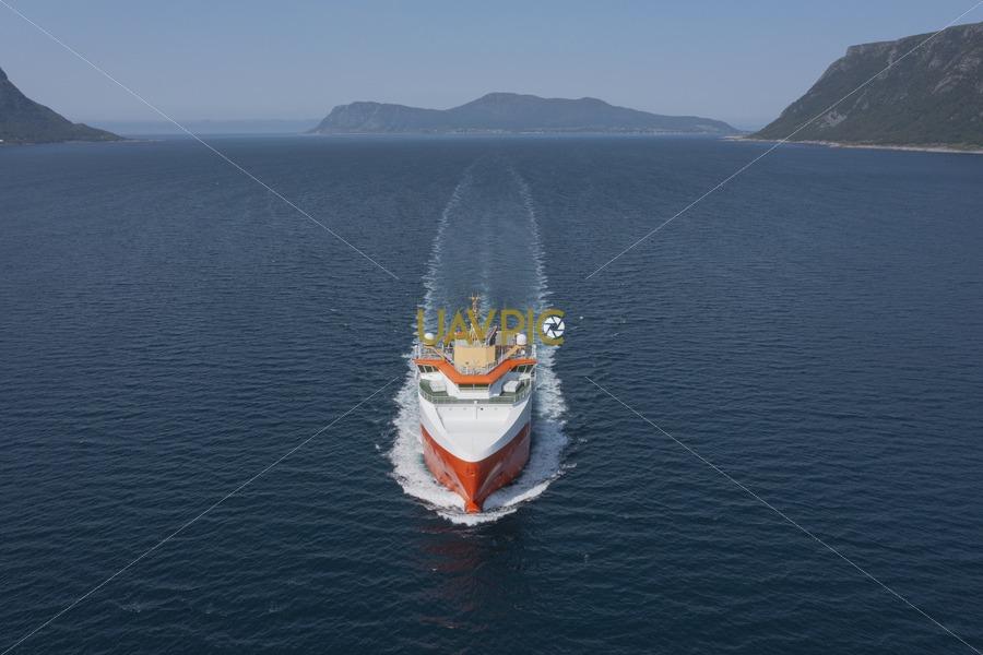 Normand Arctic 815.jpg - Uavpic