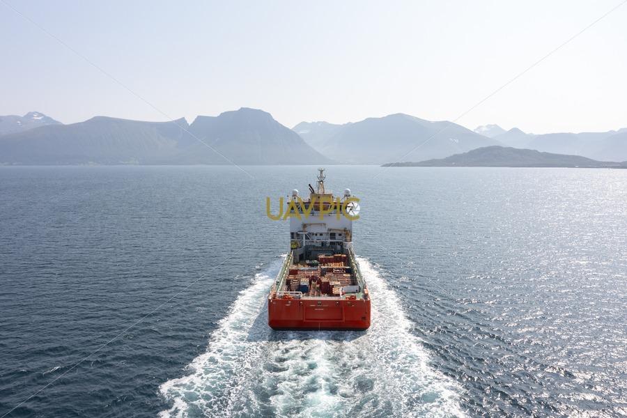 Normand Arctic 825.jpg - Uavpic