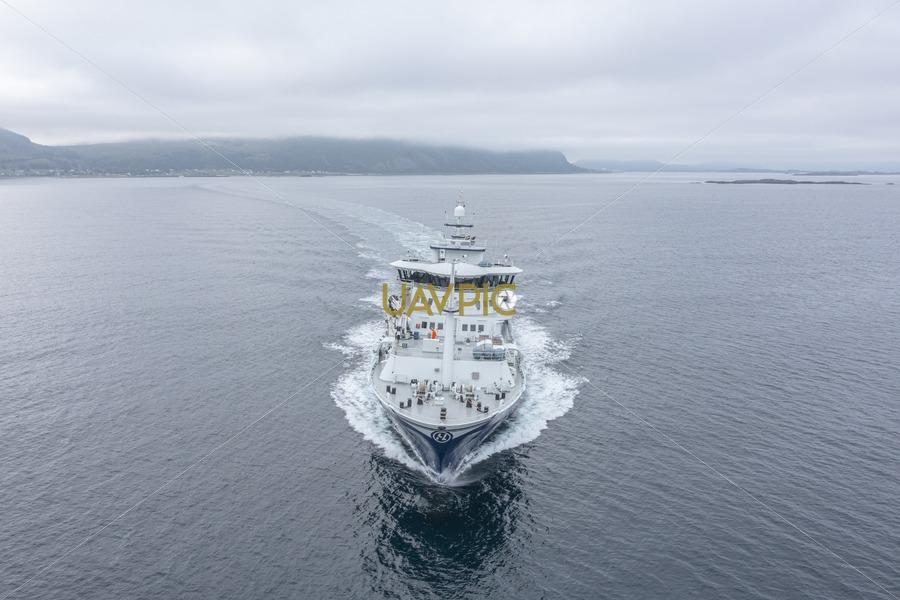 Norwegian Gannet 754.jpg - Uavpic