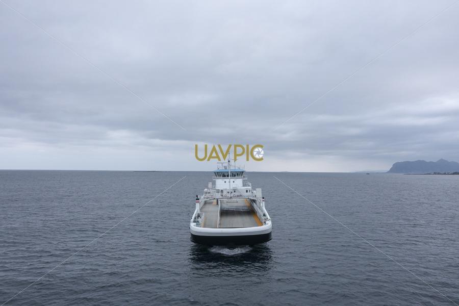 Suløy 189.jpg - Uavpic