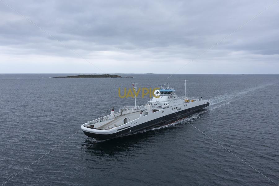 Suløy 192.jpg - Uavpic