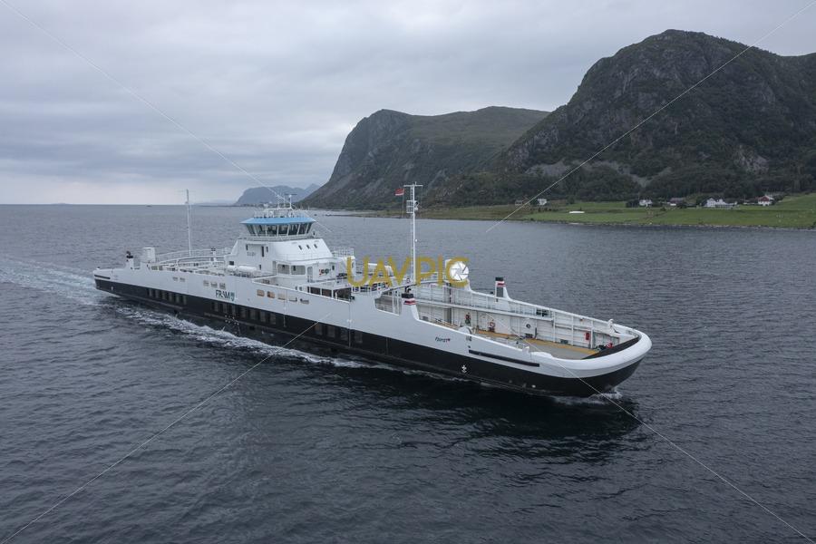 Suløy 199.jpg - Uavpic
