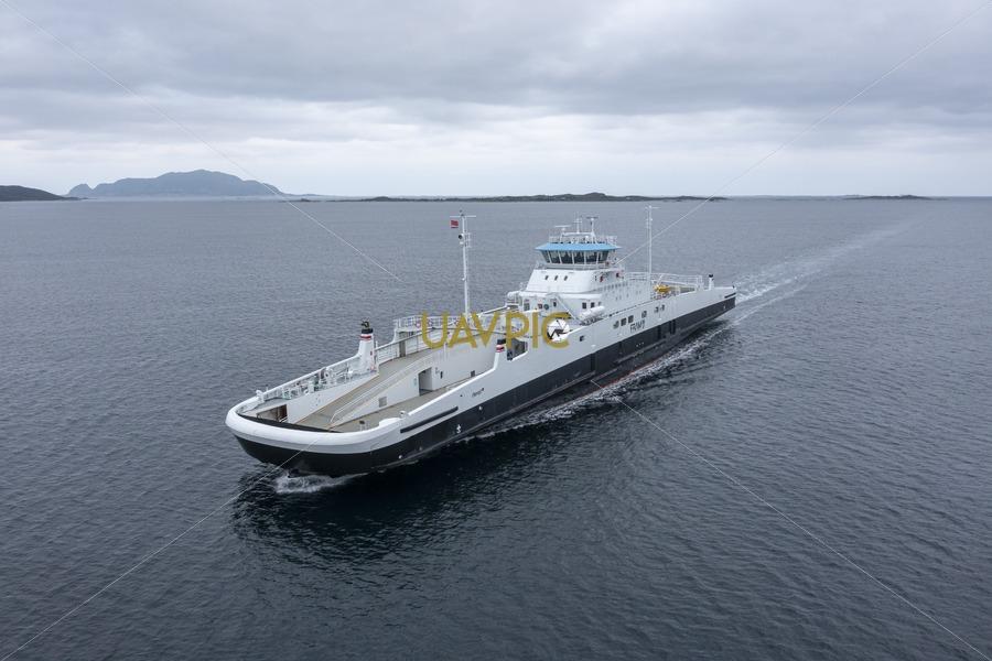 Suløy 220.jpg - Uavpic