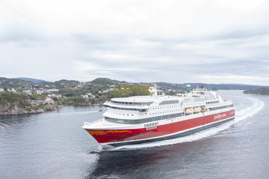 Bergensfjord 540.jpg - Uavpic