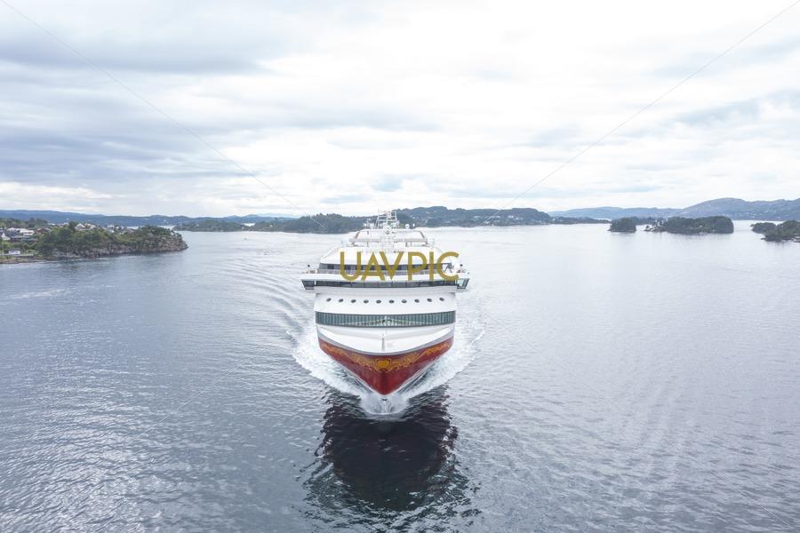 Bergensfjord 544.jpg - Uavpic