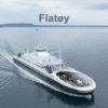 Flatøy