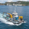 Fox Fighter