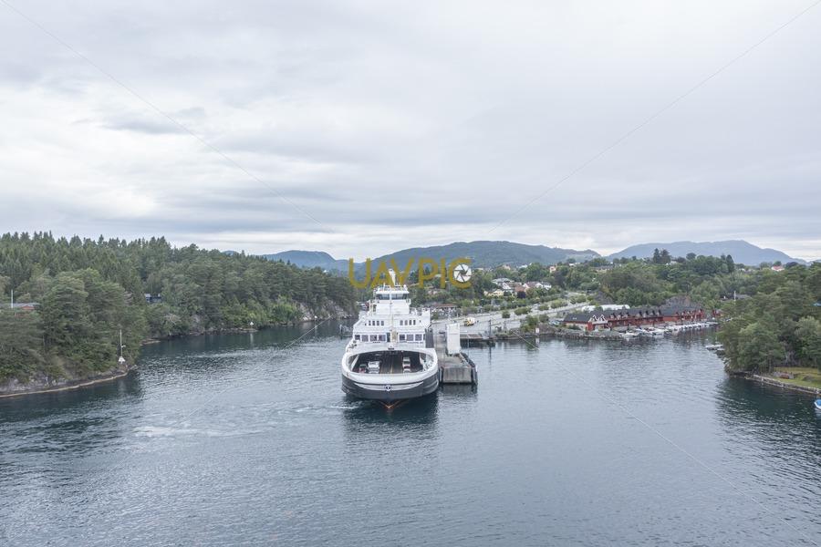 Lysøy 442.jpg - Uavpic