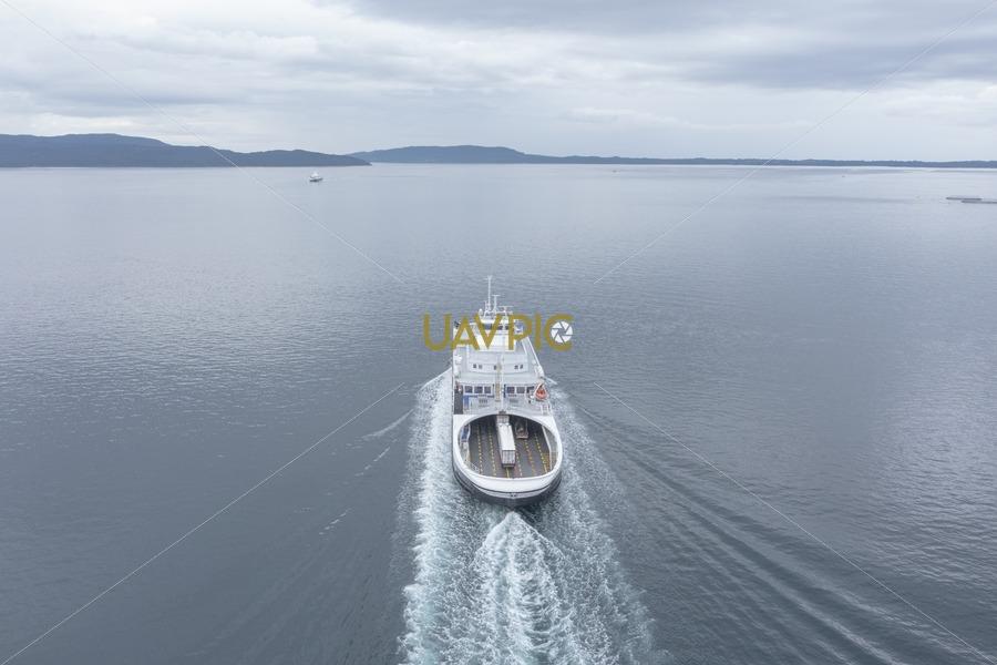 Lysøy 460.jpg - Uavpic