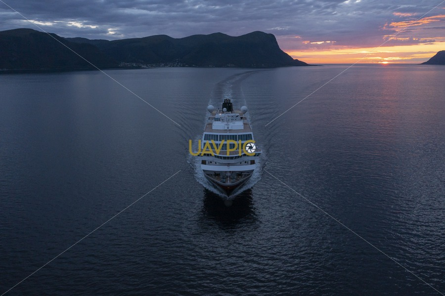 Maud  02.jpg - Uavpic