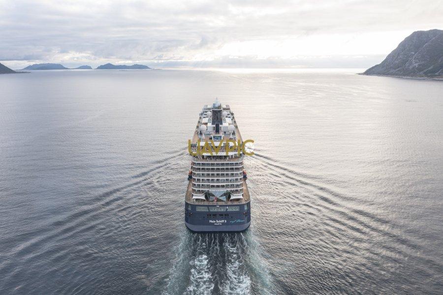 Mein Schiff 3 716.jpg - Uavpic