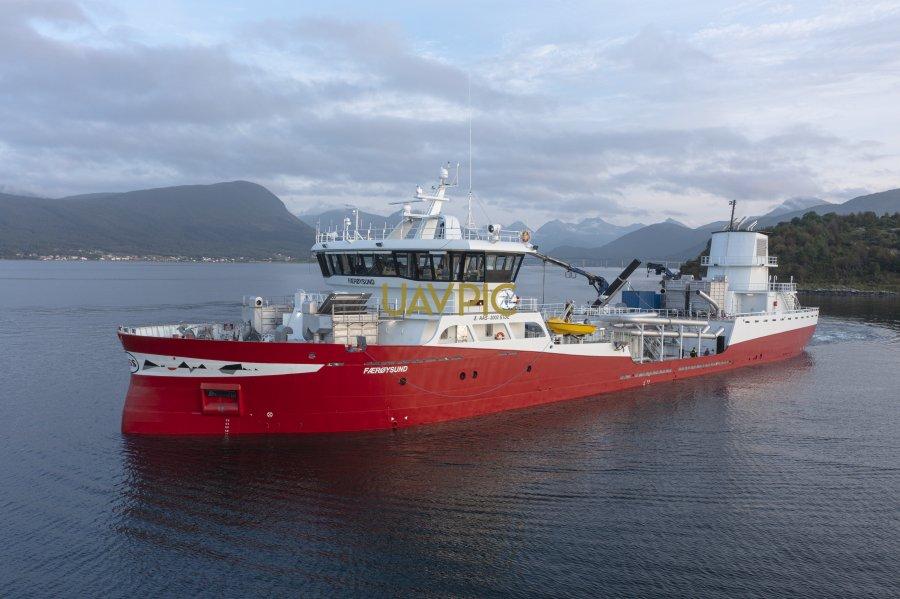 Færøysund 876.jpg - Uavpic