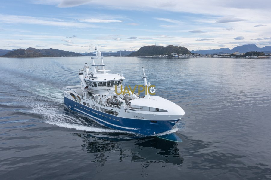 Meløyfjord 659.jpg - Uavpic